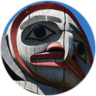first nations circle image